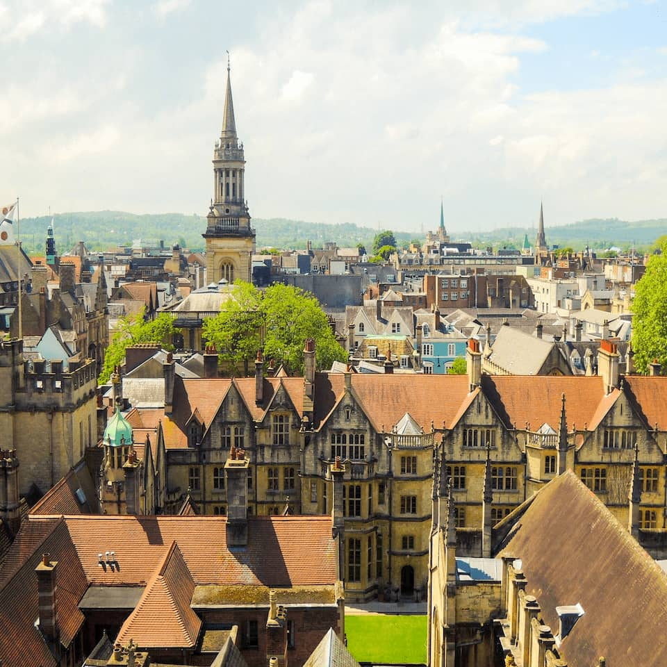 oxford-city-rooftops