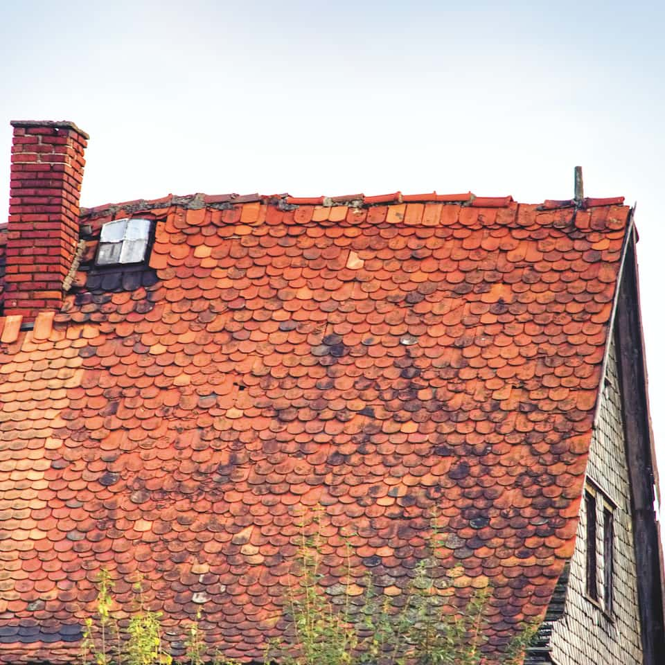 old-tiled-roof