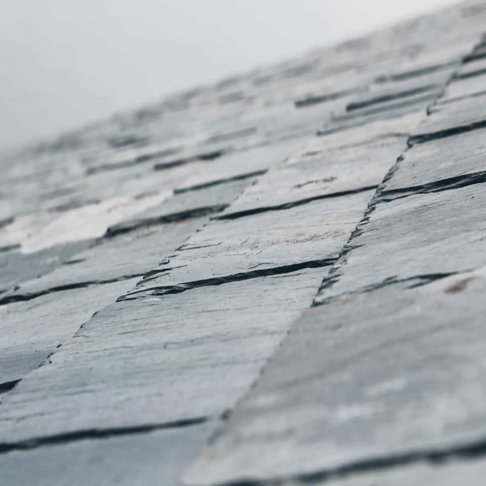 slate-roof-close-up