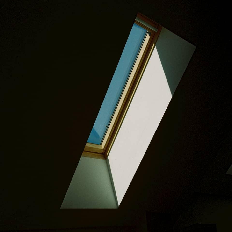 skylight-velux-window