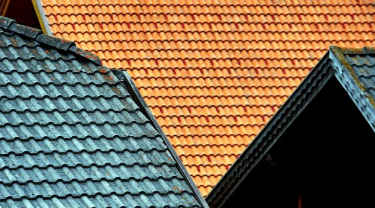 concrete-clay-roofing-tiles