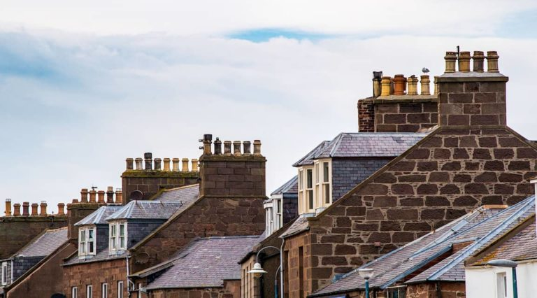 old-house-chimneys