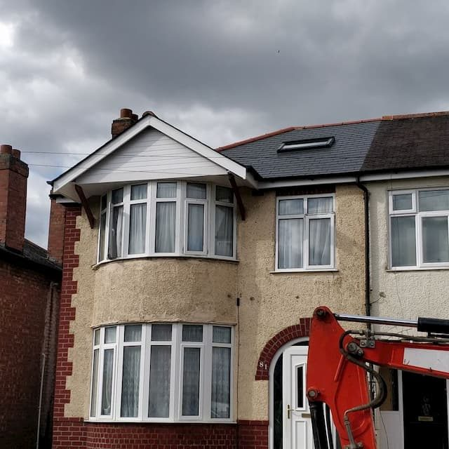 house-new-slate-roof-and-gutters