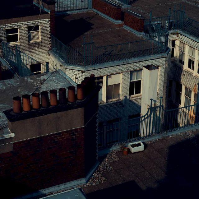 flat-roofing-buildings