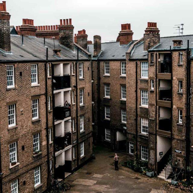 old-buildings-chimney-repairs