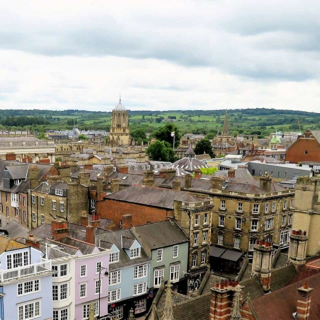 rooftops-in-oxford